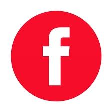 facebook las karmelas