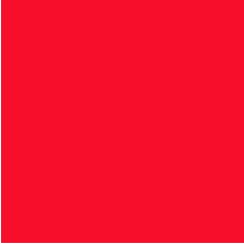 Instagram las Karmelas